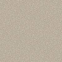 Corallo Wallpaper - Burnished