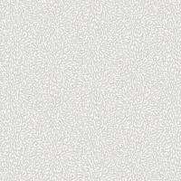 Corallo Wallpaper - Marble
