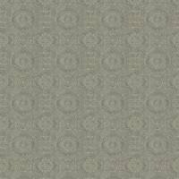 Labyrinth Wallpaper - Dove Grey