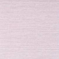 Esparto Wallpaper - Blush