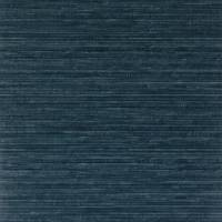 Esparto Wallpaper - Dark Teal