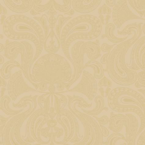 Cole & Son Contemporary Collection Wallpapers Malabar Wallpaper - 66/1002