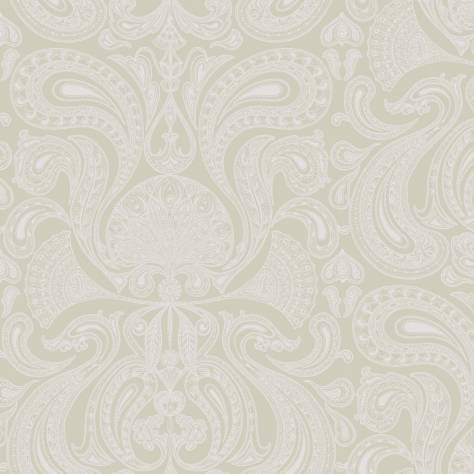 Cole & Son Contemporary Collection Wallpapers Malabar Wallpaper - 66/1003