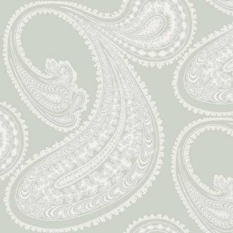 Cole & Son Contemporary Collection Wallpapers Rajapur Wallpaper - 66/5036