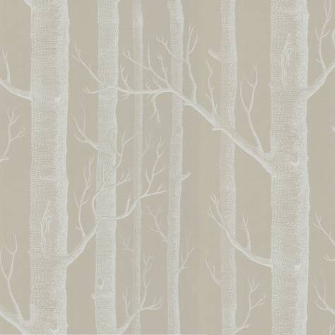 Cole & Son Contemporary Collection Wallpapers Woods Wallpaper - 69/12149