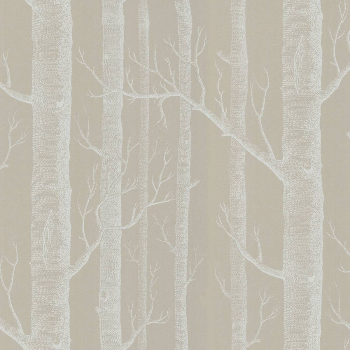 Cole Son Woods Wallpaperproduct Code 6912149