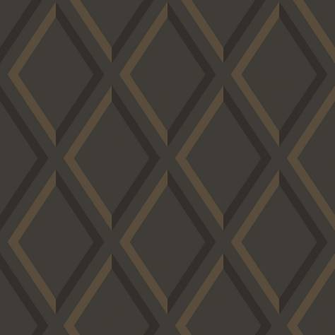 Cole & Son Contemporary Collection Wallpapers Pompeian Wallpaper - 95/11062