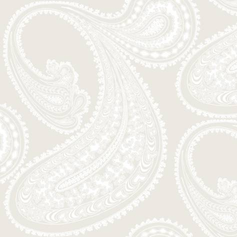 Cole & Son Contemporary Collection Wallpapers Rajapur Wallpaper - 95/2010
