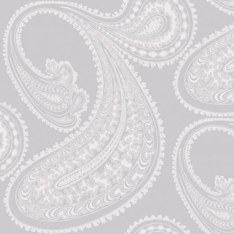 Cole & Son Contemporary Collection Wallpapers Rajapur Wallpaper - 95/2012