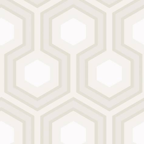 Cole & Son Contemporary Collection Wallpapers Hicks' Grand Wallpaper - 95/6037