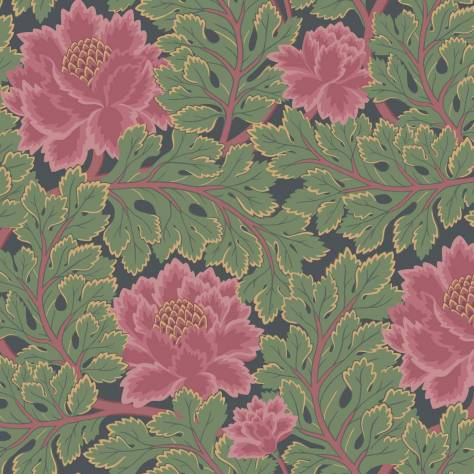 Cole & Son The Pearwood Collection Wallpapers Aurora Wallpaper - 116/1002