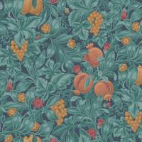 Vines of Pomona Wallpaper