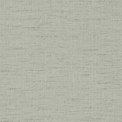 Harlequin Amazilia Wallpapers Raya Wallpaper - Stone - 111038