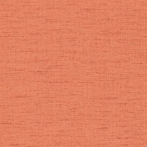 Harlequin Amazilia Wallpapers Raya Wallpaper - Papaya - 111045