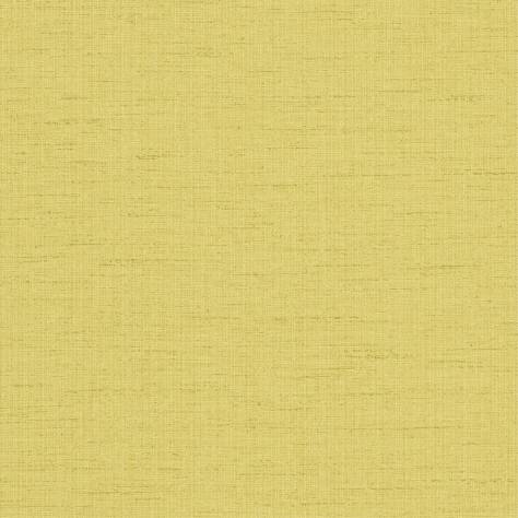 Harlequin Amazilia Wallpapers Raya Wallpaper - Zest - 111046