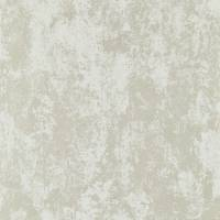 Belvedere Wallpaper - Ivory