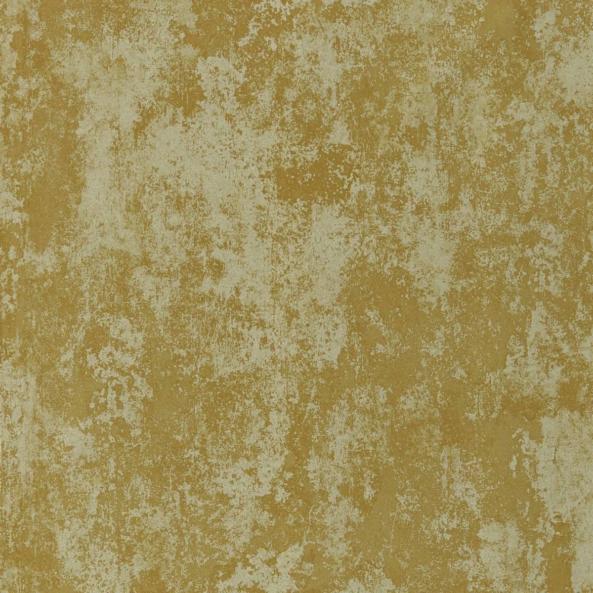 belvedere wallpaper - almond (111249) - harlequin palmetto