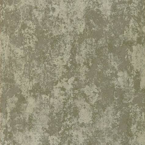 Harlequin Palmetto Wallpapers Belvedere Wallpaper - Truffle - 111250