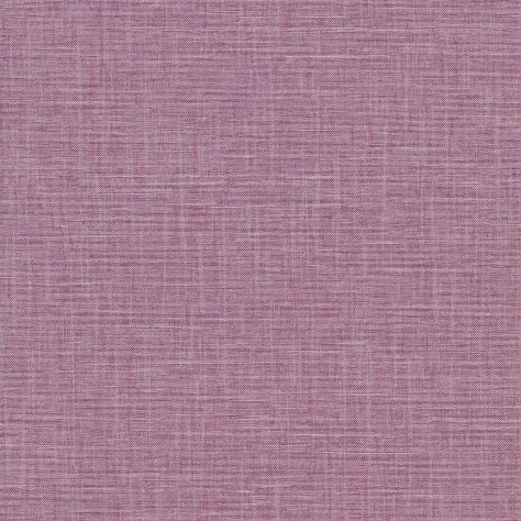 Harlequin Folia Wallpapers Sefa Wallpaper - Damson - 110325