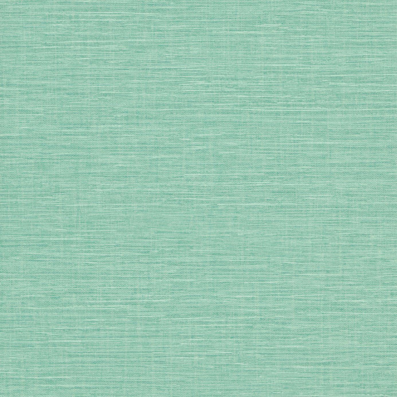 Sefa Wallpaper Turquoise 110327 Harlequin Folia
