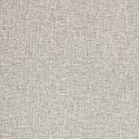 Seagrass Wallpaper - Light Slate/Gilver