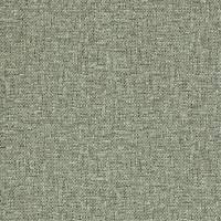 Seagrass Wallpaper - Slate/Gilver