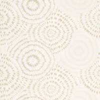Spirea Wallpaper - Gilver/Soft Slate/Neutrals