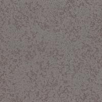 Dappled Leaf Wallpaper - Zinc/Gunmetal