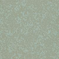 Dappled Leaf Wallpaper - Duckegg/Pewter