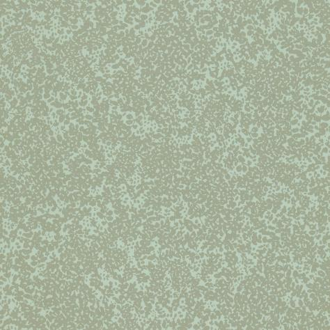 Harlequin Kallianthi Wallpapers Dappled Leaf Wallpaper - Opal/Pewter - 110167