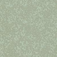 Dappled Leaf Wallpaper - Opal/Pewter