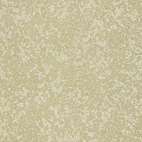 Dappled Leaf Wallpaper - Putty/Soft Gold