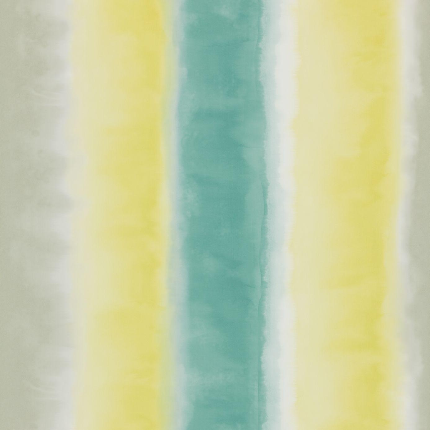 teal design wallpaper - photo #42