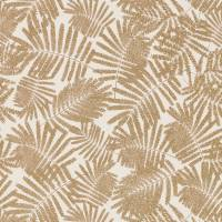 Espinillo Wallpaper - Paper/Rich Gold