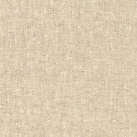 Harlequin Tresillo Wallpapers Lienzo Wallpaper - Hessian - 111417