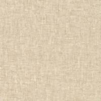 Lienzo Wallpaper - Hessian