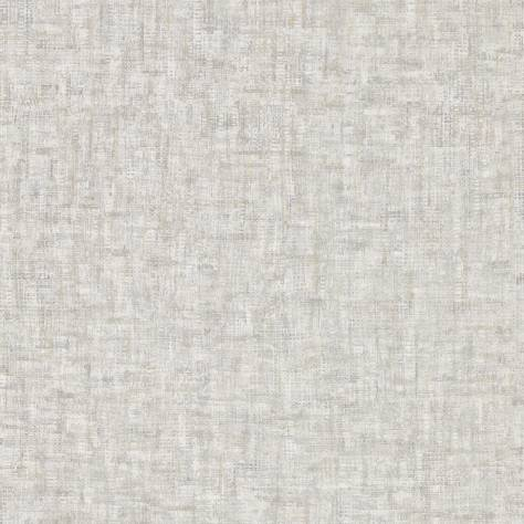 Harlequin Tresillo Wallpapers Lienzo Wallpaper - Smoke - 111420