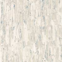 Capas Wallpaper - Bleached Denim