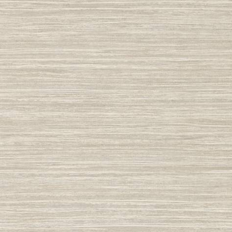 Harlequin Tresillo Wallpapers Oralia Wallpaper - White Gold - 111437