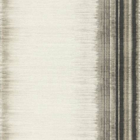 Harlequin Momentum Wallpapers Vol. 4 Distinct Wallpaper - Flint - 111563