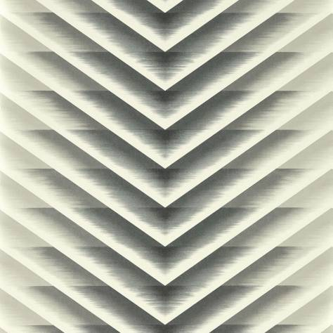 Harlequin Momentum Wallpapers Vol. 4 Makalu Wallpaper - Flint - 111585