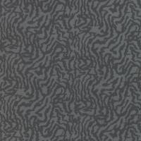 Seduire Wallpaper - Platinum/Pewter