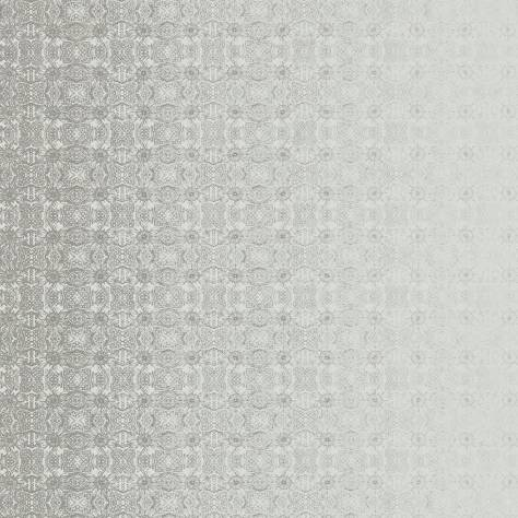 Harlequin Lucero Wallpapers Eminence Wallpaper - Pearl/Ivory - 111741