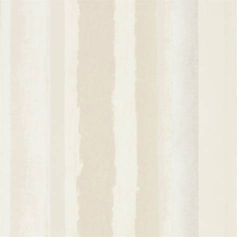 Harlequin Entity Wallpaper Rene Wallpaper - Clay/Chalk - 111675