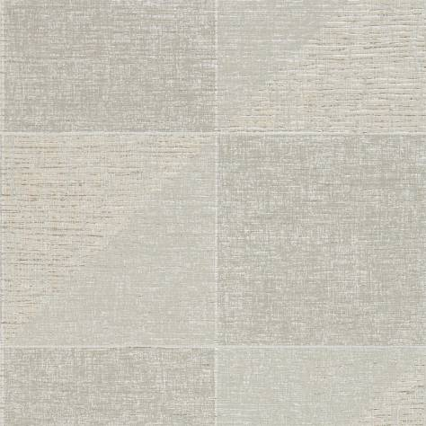 Harlequin Entity Wallpaper Metroplex Wallpaper - Taupe/Clay - 111695