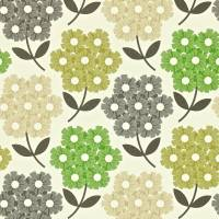 Rhododendron Wallpaper - Nettle
