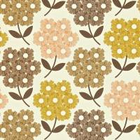 Rhododendron Wallpaper - Tea Rose