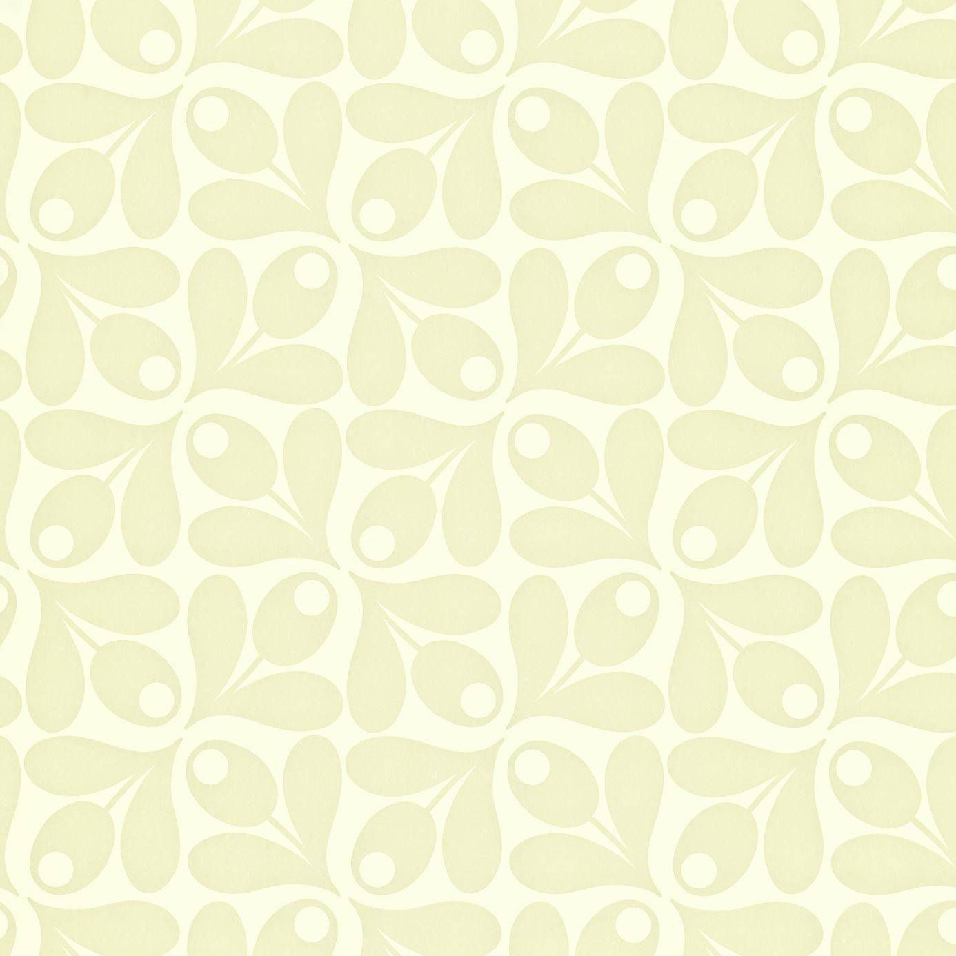 small acorn cup wallpaper sandstone 110416 harlequin orla kiely wallpapers collection. Black Bedroom Furniture Sets. Home Design Ideas
