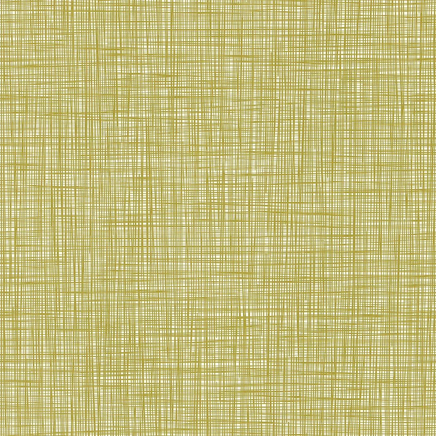 scribble wallpaper olive 110430 harlequin orla kiely wallpapers collection. Black Bedroom Furniture Sets. Home Design Ideas