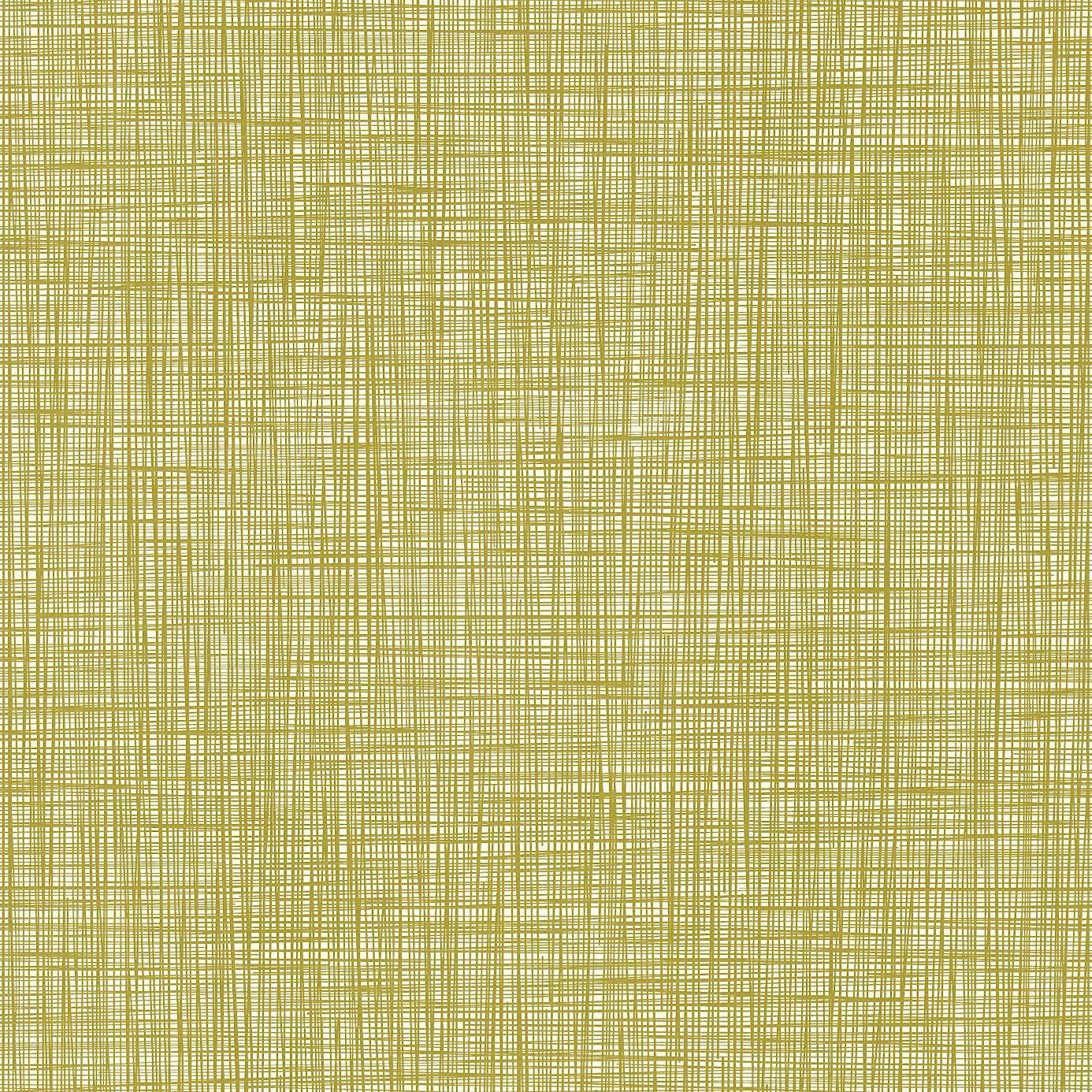 Scribble Wallpaper Olive 110430 Harlequin Orla Kiely